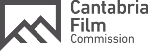 Cantabria Film Commission